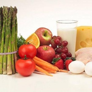 Food_for_weightloss-300x300