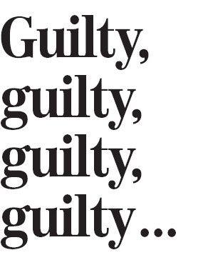 20080314_guilty