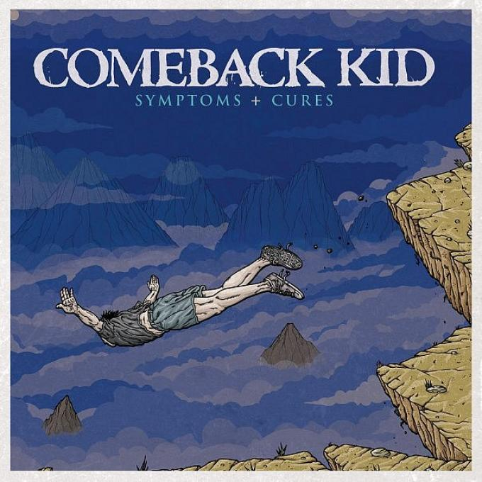 Cd-comebackKidSymptoms