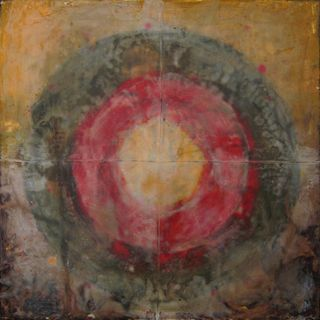 Enshrine--mindfulness-janelle-schneider