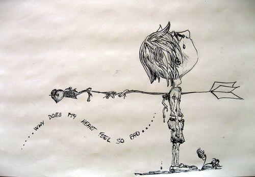 Why_does_my_heart_feel_so_bad_by_Bosorka