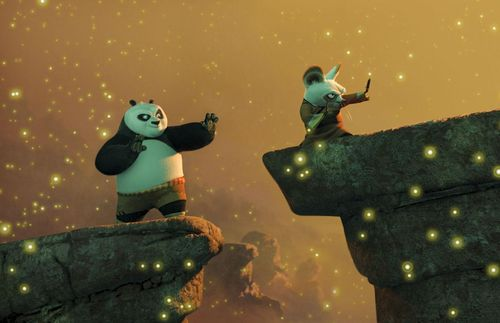Hollywood-Films-Online2011-Kung-Fu-Panda-2-Banner-Cast-Wallpaper-Still-TrailerCrew-Budget-Posters6