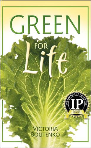 Greenforlife