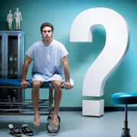 Be-a-Smart-Patient