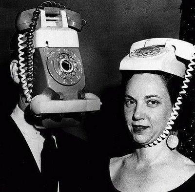 Bizarre head phones13
