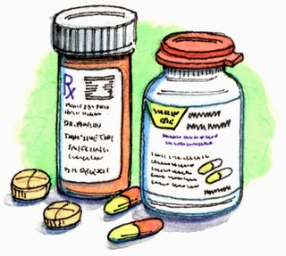 Prescription_drugs_1_