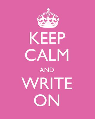 Keep_calm_write_b_8x101
