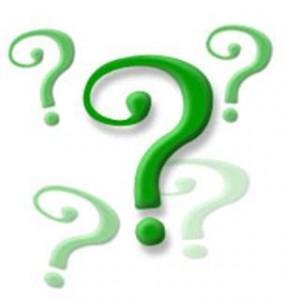 Question-mark1-285x300