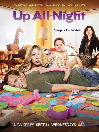 Up_All_Night_TV_Series-830491951-large