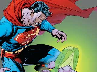 3_63_kryptonite1
